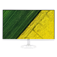 Монитор Acer/R241Ywmid /23,8 '' IPS /1920x1080 UM.QR1EE.005