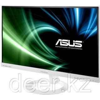 Монитор Asus/VX239H-W /23 '' IPS /1920x1080 90LM00F2-B01470
