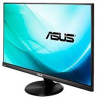 Монитор Asus/VC279H /27 '' IPS /1920x1080 90LM01D0-B02670