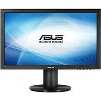 Монитор Asus/VS228NE /21,5 '' TN /1920x1080 90LMD8501T02211C-