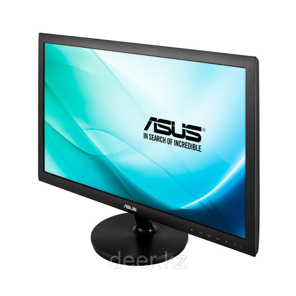 Монитор Asus/VS247NR /23,6 '' TN /1920x1080 90LME2301T02211C-