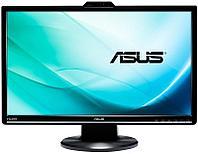 Монитор Asus/VK248H /24 '' TN /1920x1080 90LMF5001Q01241C-