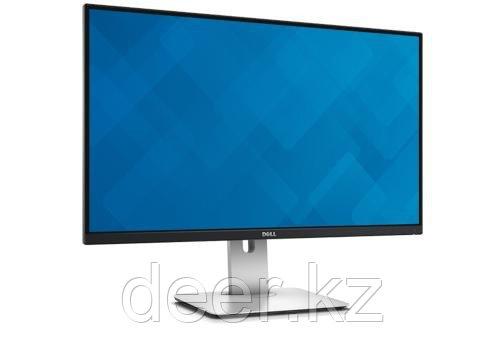 Монитор Dell/U2715H /27 '' IPS /2560x1440 210-ADSO