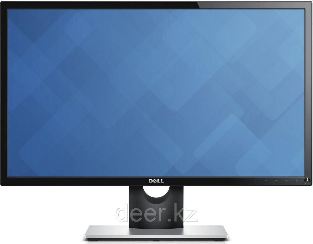 Монитор Dell/E2216H /21,5 '' TN /1920x1080 210-AFPP