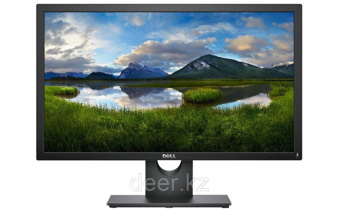Монитор Dell/E2318H /23 '' IPS /1920x1080 210-AMKX