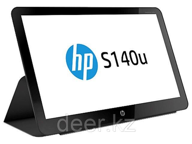 Монитор HP Europe/EliteDisplay S140u /14 '' TFT /1600x900 G8R65AA#ABB