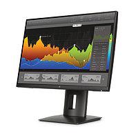 Монитор HP Europe/Z24nf Narrow Bezel  /23,8 '' IPS /1920x1080 K7C00A4#ABB