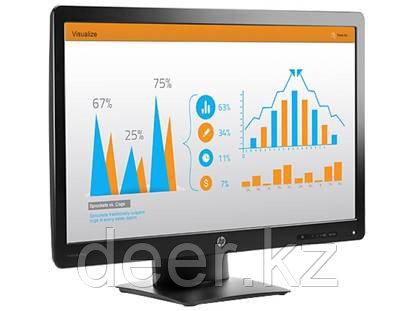 Монитор HP Europe/ProDisplay P232 /23 '' LED /1920x1080 K7X31AA#ABB