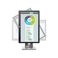Монитор HP Europe/EliteDisplay E202 /20 '' IPS /1600x900 M1F41AA#ABB