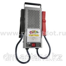 Тестер свинцовых аккумуляторов TBR 100