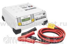 Устройство зарядное инверторное GYSFLASH 30.24HF