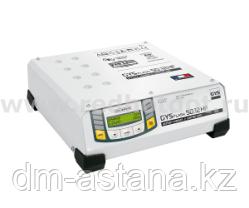 Устройство зарядное инверторное GYSFLASH 50-12 HF (50 А)