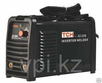 Сварочный аппарат инверторный   ZZ225- 225A TCH