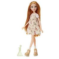 Project MС2 545088 Базовая кукла Эмбер Эвергрин