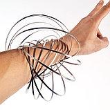 Игрушка-антистресс Magic Ring, фото 3