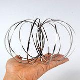Игрушка-антистресс Magic Ring, фото 4