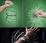 Игрушка-антистресс Magic Ring, фото 5