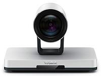 Представляем новую видеокамеру Yealink VCC22 для кодеков Yealink VC800 и VC880