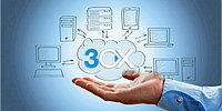 Доступно обновление программной IP АТС 3CX v15.5 Update 4