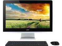 Моноблок DQ.B2XMC.005 AIO Acer Aspire Z3-715 23.8