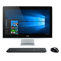 Моноблок Acer Aspire Z3-715 /Intel Core i5 23.8 '' DQ.B84MC.005