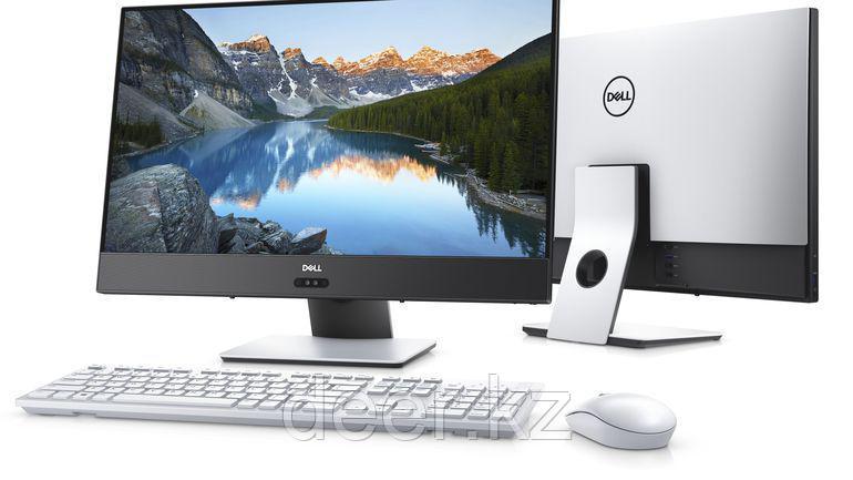 Моноблок Dell Inspiron 24 (5475) /AMD 23.8 '' 210-ALKZ_5475-Tlin