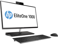 Моноблок HP Europe EliteOne 800 G3 AiO /Intel Core i5 23,8 '' 1KA71EA/TC1