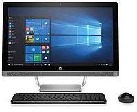 Моноблок HP Europe ProOne 490 G3 /Intel Core i3 23,8'' 1KP24EA#ACB