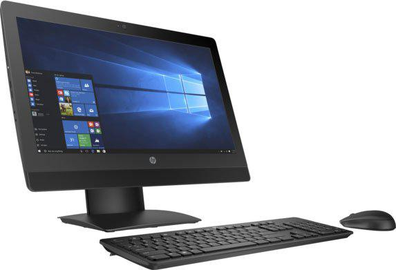 Моноблок HP Europe ProOne 600 G3 AiO NT /Intel Core i5 21,5'' 2SG17EA#ACB