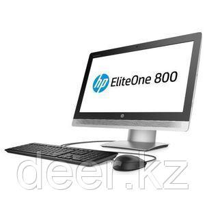 Моноблок HP Europe EliteOne 800 G2 /Intel  Core i5 23'' T4K03ES#ACB