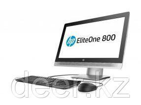 Моноблок HP Europe EliteOne 800 G2 /Intel Core i5 23,8'' W3L16ES#ACB/TSK5200