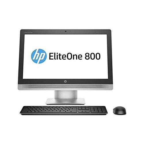 Моноблок HP Europe EliteOne 800 G2 /Intel Core i7 23'' X6T67ES#ACB