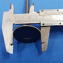 Клапана 4HK1, фото 3