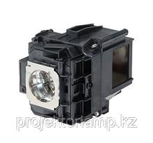 Лампа для проектора  EPSON, ELPLP76 Оригинал!