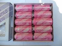 Нитки Идеал №40 Розовый