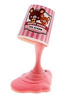 Лампа Мороженое