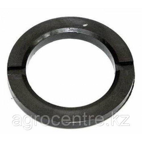 Шайба упорная шруса (металл) 452-2304024