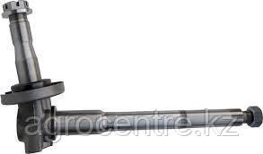 Цапфа МТЗ (левая) 70-3001085 усиленная РБ