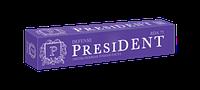 PresiDent Defense зубная паста 50 мл