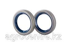Сальник ступицы 2101-3103038 (40х57)