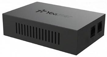 Yeastar NeoGate TA200 шлюз 2*FXS