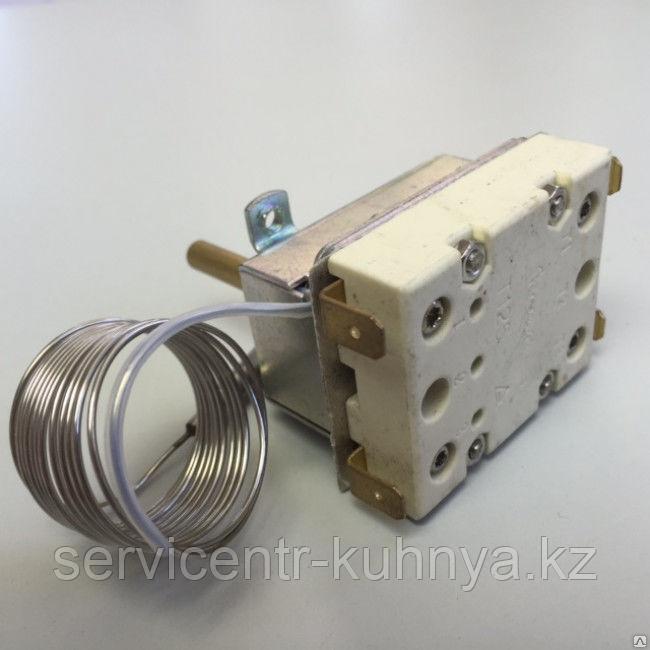 Датчик-реле температуры Т32М-0,6х2,5