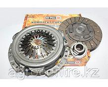 Корзина сцепления ВАЗ 2123-1600010 (кор+муфт.+под-к+в.д.)