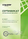 Dr.WEB Mobile Security 2 устройства/2 года, фото 5