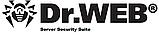 Dr.Web Server Security Suite, фото 2