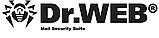 Dr.Web Mail Security Suite, фото 3