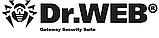 Dr.Web Gateway Security Suite, фото 3