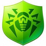 Dr.Web Gateway Security Suite, фото 4
