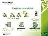 Dr.Web Gateway Security Suite, фото 5