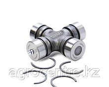 Крестовина карданного вала ВАЗ 2121 усилинная 21211-2202025